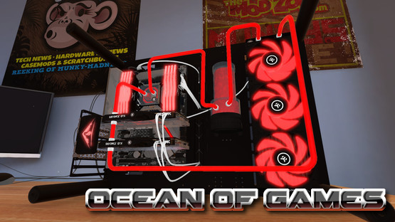PC-Building-Simulator-Razer-Workshop-Free-Download-3-OceanofGames.com_.jpg