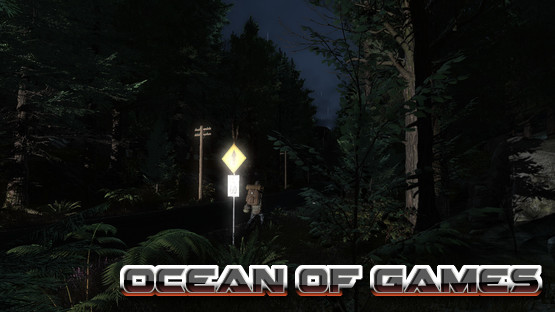 Pineview-Drive-Homeless-Free-Download-1-OceanofGames.com_.jpg