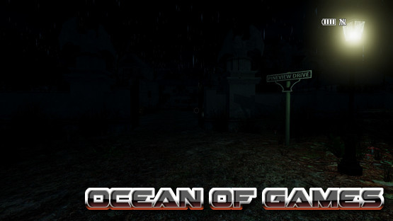 Pineview-Drive-Homeless-Free-Download-2-OceanofGames.com_.jpg