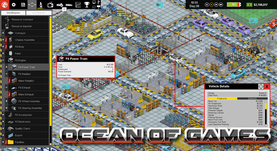 Production-Line-Car-factory-simulation-v1.72-Free-Download-1-OceanofGames.com_.jpg