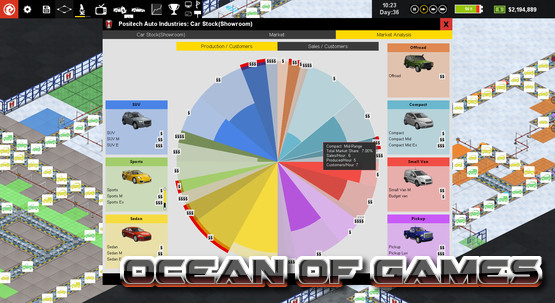 Production-Line-Car-factory-simulation-v1.72-Free-Download-2-OceanofGames.com_.jpg