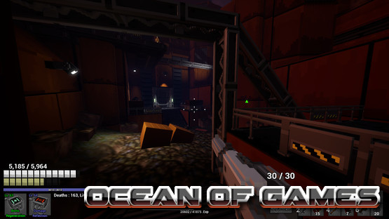 Revulsion-Free-Download-2-OceanofGames.com_.jpg