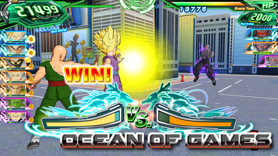 SUPER-DRAGON-BALL-HEROES-WORLD-MISSION-Free-Download-Free-Download-1-OceanofGames.com_.jpg