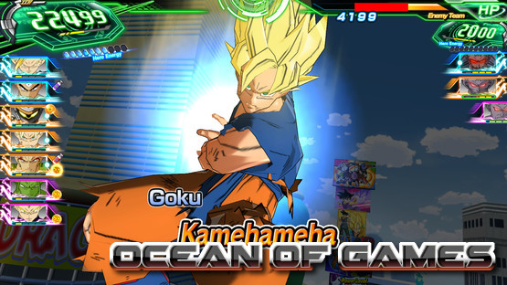 SUPER-DRAGON-BALL-HEROES-WORLD-MISSION-Free-Download-Free-Download-2-OceanofGames.com_.jpg