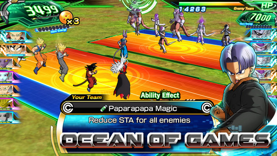 SUPER-DRAGON-BALL-HEROES-WORLD-MISSION-Free-Download-Free-Download-3-OceanofGames.com_.jpg
