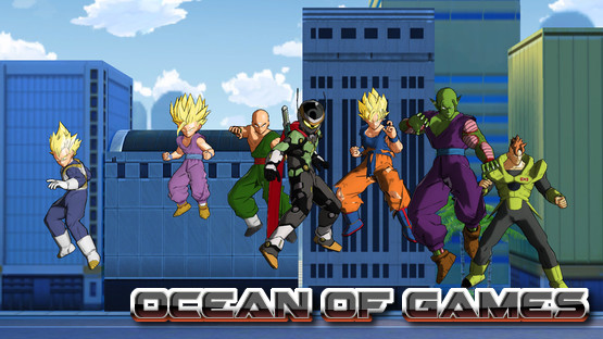SUPER-DRAGON-BALL-HEROES-WORLD-MISSION-Free-Download-Free-Download-4-OceanofGames.com_.jpg