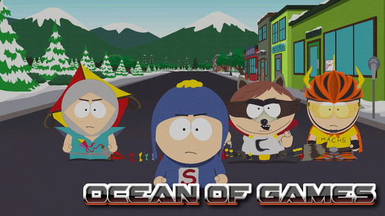 South-Park-The-Fractured-But-Whole-Free-Download-2-OceanofGames.com_.jpg