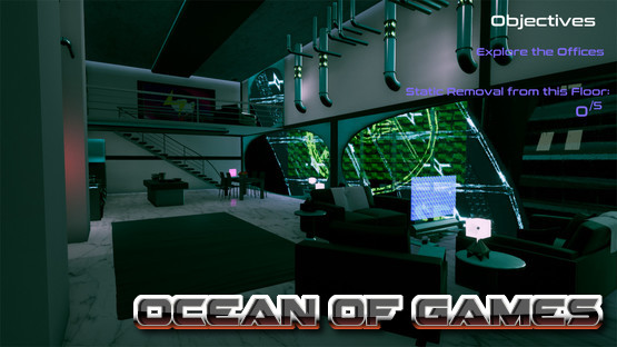Static-Free-Download-1-OceanofGames.com_.jpg