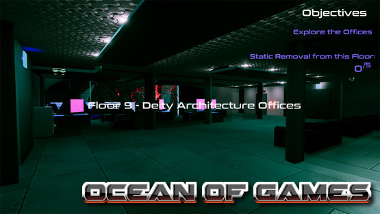 Static-Free-Download-2-OceanofGames.com_.jpg