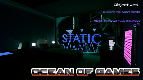 Static-Free-Download-3-OceanofGames.com_.jpg