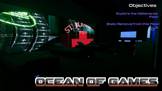 Static-Free-Download-4-OceanofGames.com_.jpg
