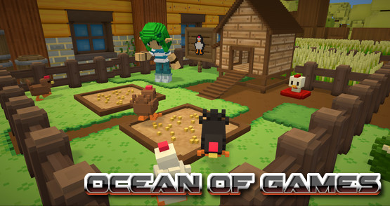 Staxel-Free-Download-1-OceanofGames.com_.jpg