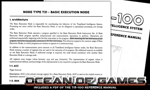 TIS-100-Free-Download-Free-Download-3-OceanofGames.com_.jpg