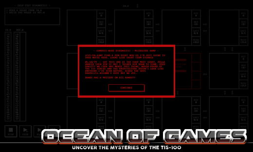 TIS-100-Free-Download-Free-Download-4-OceanofGames.com_.jpg