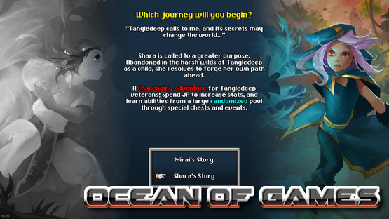 Tangledeep-Legend-of-Shara-Free-Download-2-OceanofGames.com_.jpg