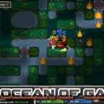 Tangledeep Legend of Shara Free Download