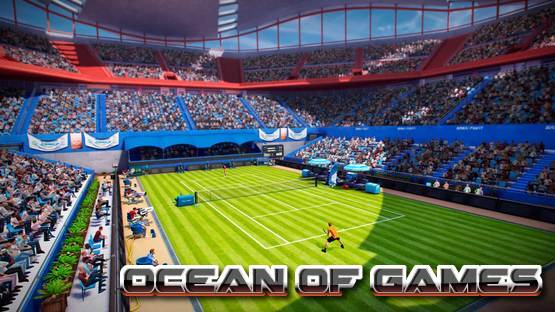 Tennis-World-Tour-v1.13-Free-Download-1-OceanofGames.com_.jpg