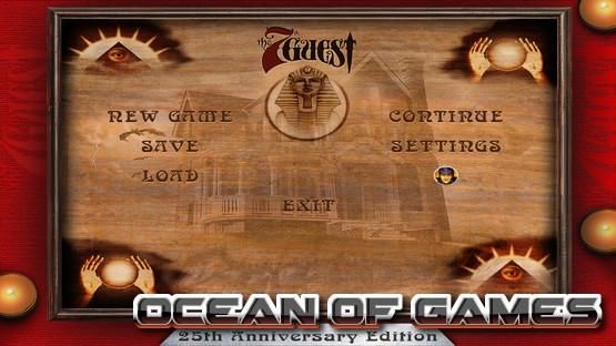 The-7th-Guest-25th-Anniversary-Edition-Free-Download-1-OceanofGames.com_.jpg