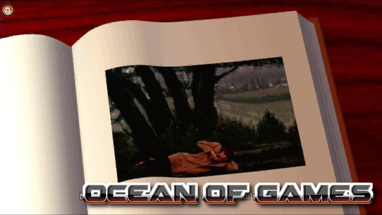 The-7th-Guest-25th-Anniversary-Edition-Free-Download-2-OceanofGames.com_.jpg