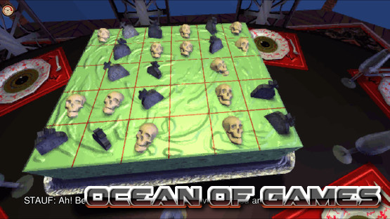 The-7th-Guest-25th-Anniversary-Edition-Free-Download-4-OceanofGames.com_.jpg