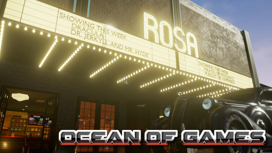 The-Cinema-Rosa-Free-Download-1-OceanofGames.com_.jpg