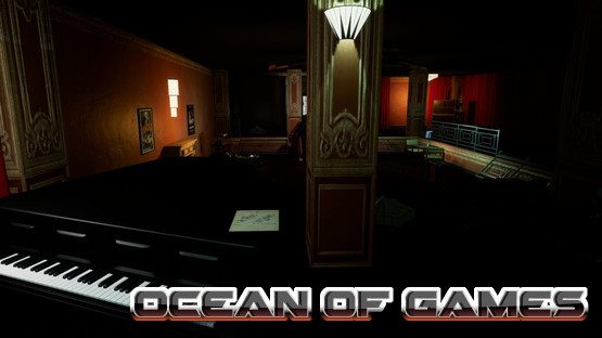 The-Cinema-Rosa-Free-Download-2-OceanofGames.com_.jpg
