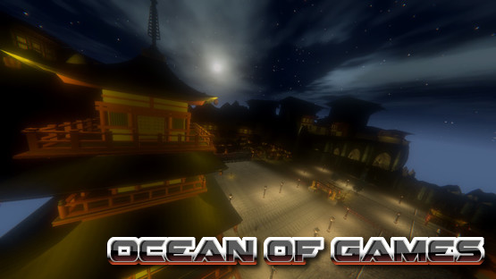 The-Counterattack-of-Sacrifice-Free-Download-1-OceanofGames.com_.jpg