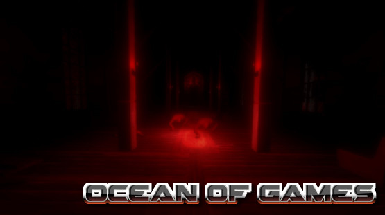 The-Counterattack-of-Sacrifice-Free-Download-4-OceanofGames.com_.jpg