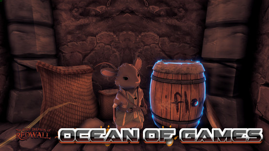 The-Lost-Legends-of-Redwall-The-Scout-Woodlander-Free-Download-2-OceanofGames.com_.jpg