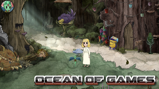 The-Puppet-of-Tersa-Free-Download-2-OceanofGames.com_.jpg