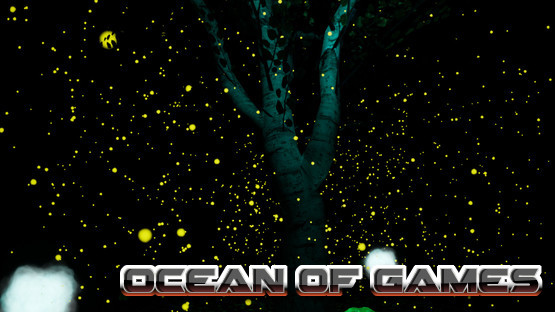 The-Rift-Free-Download-1-OceanofGames.com_.jpg