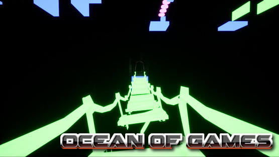The-Rift-Free-Download-2-OceanofGames.com_.jpg