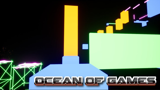 The-Rift-Free-Download-3-OceanofGames.com_.jpg