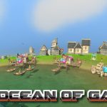 The Universim Flat World Free Download
