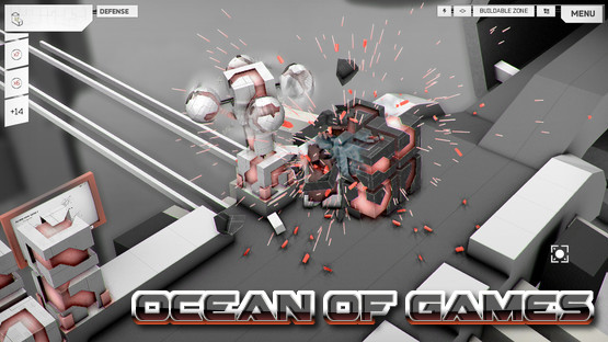 The-White-Laboratory-Free-Download-1-OceanofGames.com_.jpg