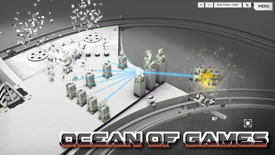 The-White-Laboratory-Free-Download-2-OceanofGames.com_.jpg