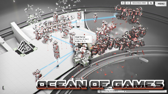 The-White-Laboratory-Free-Download-3-OceanofGames.com_.jpg