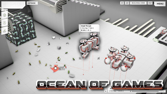 The-White-Laboratory-Free-Download-4-OceanofGames.com_.jpg