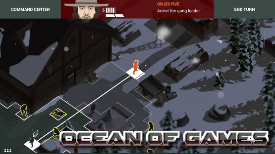 This-Is-the-Police-2-Free-Download-2-OceanofGames.com_.jpg