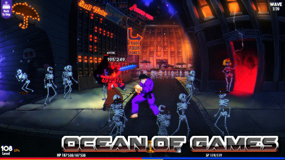 Ultra-Savage-Free-Download-2-OceanofGames.com_.jpg