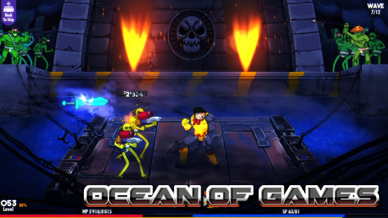Ultra-Savage-Free-Download-4-OceanofGames.com_.jpg