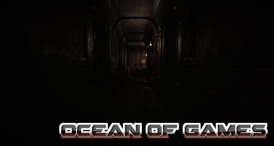 Unrest-Indigo-Free-Download-2-OceanofGames.com_.jpg