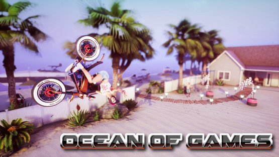Urban-Trial-Playground-Free-Download-1-OceanofGames.com_.jpg