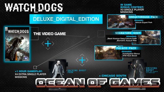 Watch-Dogs-Repack-Free-Download-1-OceanofGames.com_.jpg