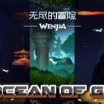 Wenjia Remake Free Download