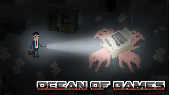 Yuppie-Psycho-Free-Download-4-OceanofGames.com_.jpg