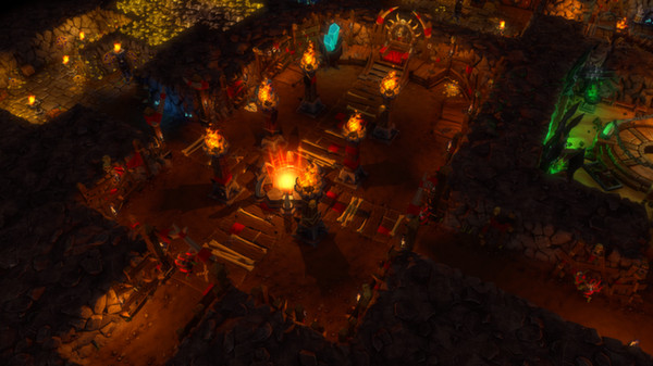 Dungeons 2 Complete Edition Free Download