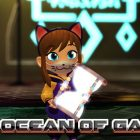 A Hat In Time Nyakuza Metro Free Download