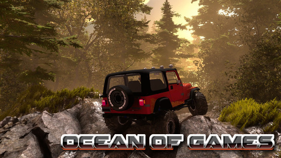 Amortizer-Off-Road-Free-Download-1-OceanofGames.com_.jpg