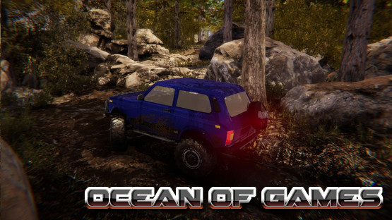 Amortizer-Off-Road-Free-Download-2-OceanofGames.com_.jpg